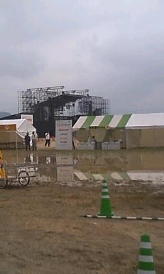 サンマリ 2008