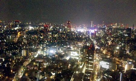 恵比寿ガーデンプレイス「北海道」