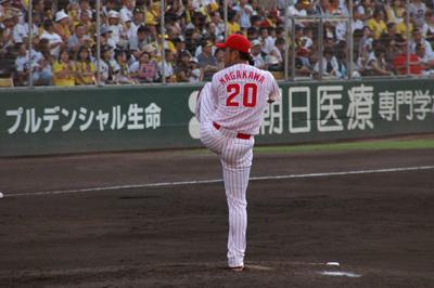 永川 勝浩