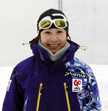 W杯スキー距離の開幕、夏見円「決勝には残りたい!」