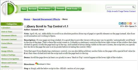 scrolltopcontrol.js