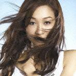 青山テルマ/何度も(初回限定盤/CD+DVD)